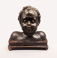 Venice Bust of a child.jpg