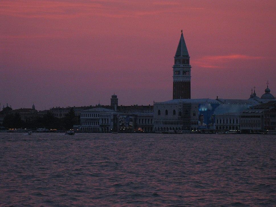 Venice IMG 4175