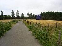Vennbahnweg-detour-wilwerdange-02.JPG
