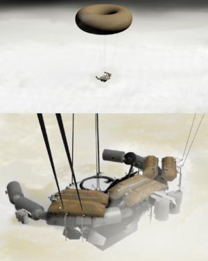 Venusballoonoutpost.png