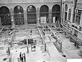 Verbouwing van Rijksmuseum, Bestanddeelnr 911-3320.jpg