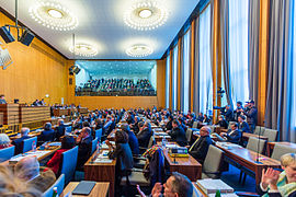 Vereidigung und Amtseinführung von Oberbürgermeisterin Henriette Reker-4350.jpg