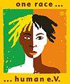 Vereinslogo One Race Human e.V.jpg