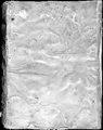 Vergel de sanidad - que por otro no(m)bre se llamaua Banquete de caualleros y orden de biuir, ansi en tiempo de sanidad como de enfermedad y habla copiosame(n)te de cada ma(n)jar q(ue) co(m)plexion y (IA ARes53504).pdf