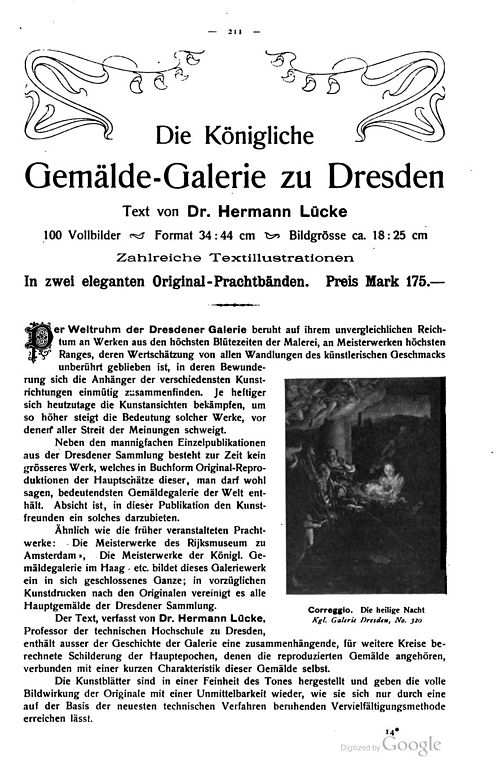 Verlagskatalog Hanfstaengl 1903 Seite 211.jpg