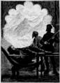 Verne - La Maison à vapeur, Hetzel, 1906, Ill. page 226.png