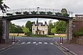 Verneuil-sur-Avre-IMG 4372.jpg