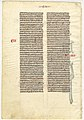Verso of leaf from the Book of Tobit (12906818964).jpg