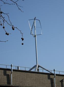 26 окт 2015. Привет всем. Сегодня интересно-полезное видео о том как собрать простой и эффективный ветрогенератор из подручных средств а.