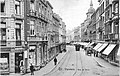 Verviers Rue du Brou.jpg
