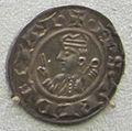 Vescovo di trento, grosso, 1255-1269 ca.jpg