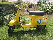 Vespa scooter1.jpg