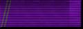 Veteran lv3.png