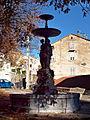 Vezzani fontaine des 3 graces.jpg