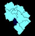 Vg-neumagen-dhron-landkreis-bernkastel-wittlich-map.png