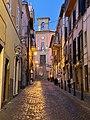 Via Roma Marino 2.jpg