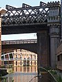 Viaducts, Castle Street, Manchester-geograph-2805401.jpg
