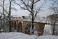 Viadukt in Hohndorf an der Bahnstrecke Stollberg–Lichtenstein...2H1A6877HOB.jpg