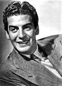 Victor Mature - publicity.JPG