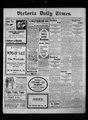 Victoria Daily Times (1900-09-08) (IA victoriadailytimes19000908).pdf