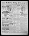 Victoria Daily Times (1902-05-08) (IA victoriadailytimes19020508).pdf