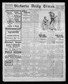 Victoria Daily Times (1902-05-31) (IA victoriadailytimes19020531).pdf