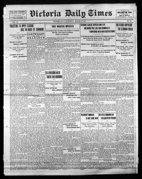 File:Victoria Daily Times (1913-03-15) (IA victoriadailytimes19130315).pdf