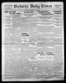 Victoria Daily Times (1913-03-15) (IA victoriadailytimes19130315).pdf