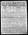 Victoria Daily Times (1913-09-11) (IA victoriadailytimes19130911).pdf