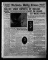 Victoria Daily Times (1914-05-29) (IA victoriadailytimes19140529).pdf