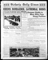 Victoria Daily Times (1914-09-20) (IA victoriadailytimes19140920).pdf