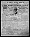 Victoria Daily Times (1918-02-11) (IA victoriadailytimes19180211).pdf