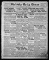 Victoria Daily Times (1918-05-16) (IA victoriadailytimes19180516).pdf