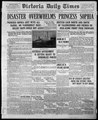 Victoria Daily Times (1918-10-26) (IA victoriadailytimes19181026).pdf