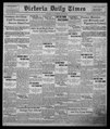 Victoria Daily Times (1920-07-13) (IA victoriadailytimes19200713).pdf