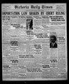 Victoria Daily Times (1925-01-30) (IA victoriadailytimes19250130).pdf