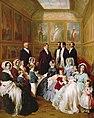 Victoria en Louis Philippe.jpg