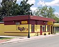 Victory grill 2007.jpg
