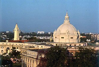 Uttar Pradesh Legislative Assembly - Image: Vidhan Sabha Lucknow