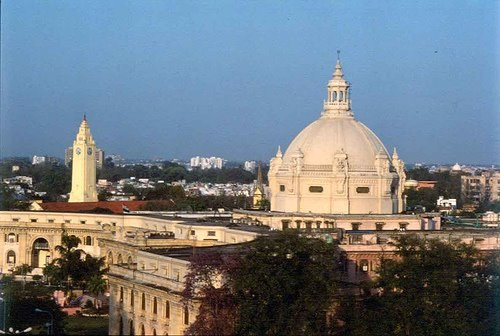 Vidhan Sabha Lucknow