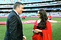 Vidya Balan at Melbourne Cricket Ground (7).jpg