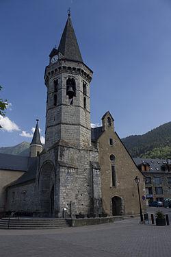 Vielha-Sant Miquèu.jpg