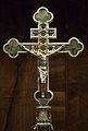 Vienna - Baroque Crucifix - 6373.jpg
