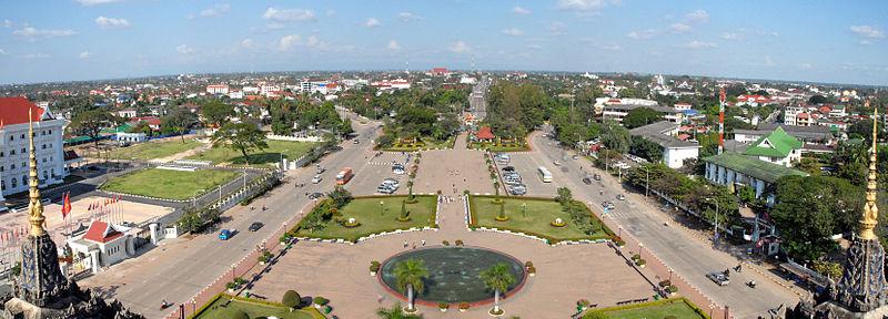 Vientiane Patouxai Laos.jpg