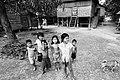 Vietnam & Cambodia (3337636432).jpg