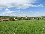View Haselbach, Rückersdorf.jpg