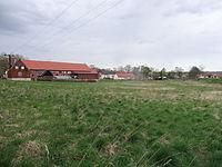 View Kinderode.JPG