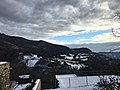 View SE from Monte, Muggio.jpg