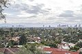 View from Wrigley Mansion.jpg