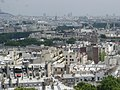 View from the Eiffel Tower, 18 July 2005 09.jpg